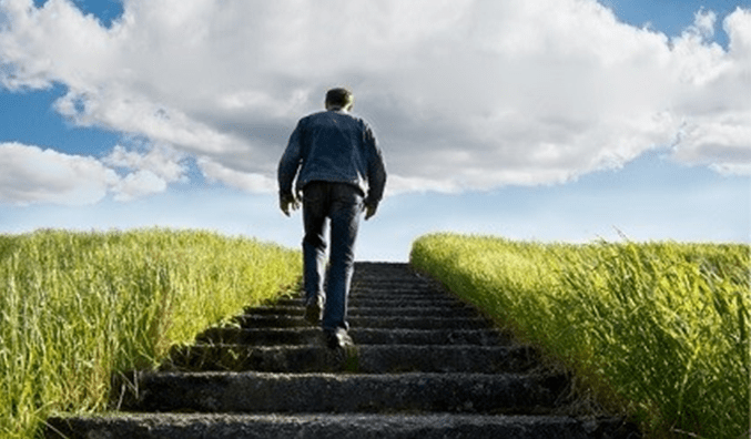 7 Steps for Creating the Life YOU Want