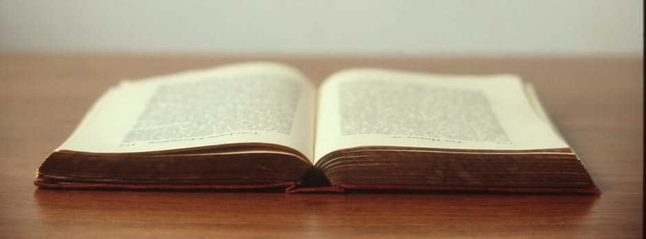 [WI] 5 Great But Also Necessary Reasons To Keep A Daily Journal