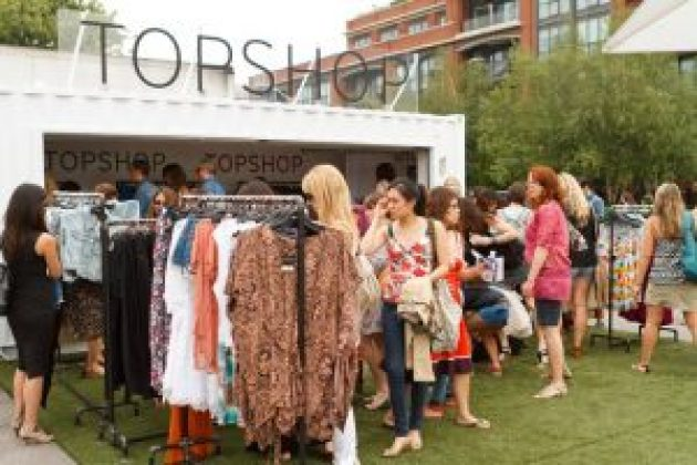 Top-Shop-Pop-Up