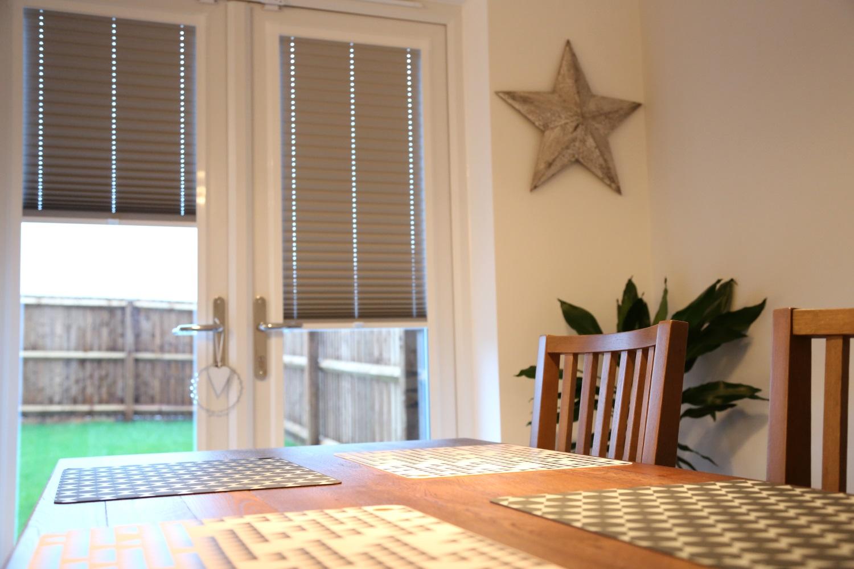 best blinds for patio doors this winter