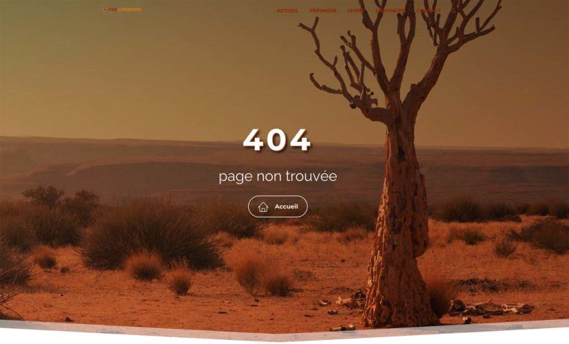404-WG