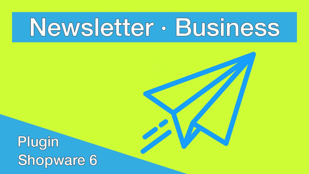 newsletter-plugin-shopware-6-business-thumbnail