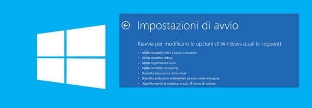 https://i2.wp.com/blog.web-siena.it/wp-content/uploads/2016/01/modalita-provvisoria-windows-10.jpg?w=640&ssl=1