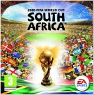 Jeu coupe du monde 2010 South Africa