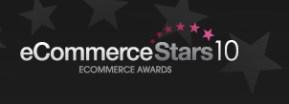 ecommerce-stars2010