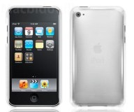 Ipod touch 4 G