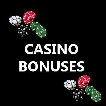 Casinos offer peru license online gambling