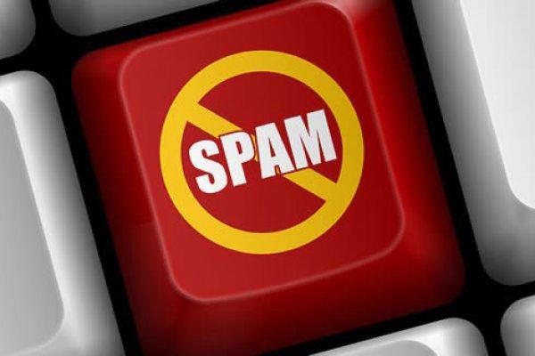 Localizando focos de SPAM em seu servidor
