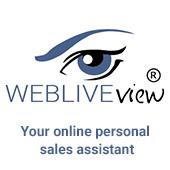 WEBLIVEVIEW BLOG
