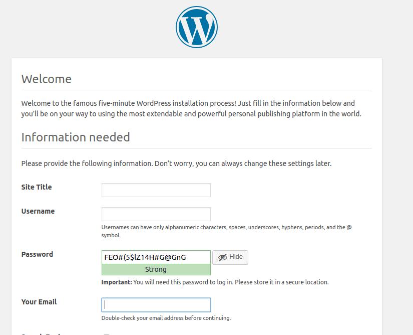 CakePHP 3.6 in a Subfolder of WordPress