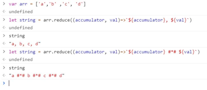 javascript-code1