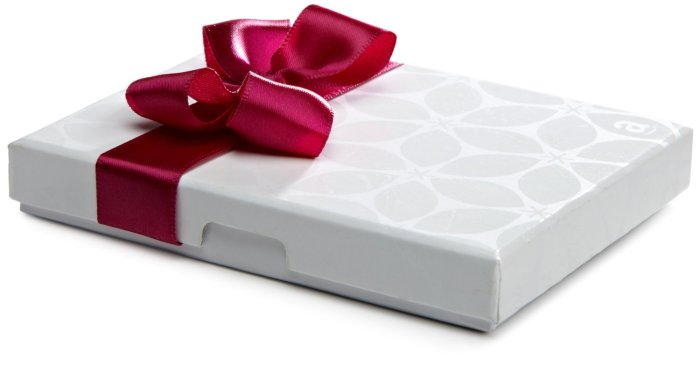 gift_package