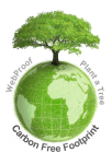 21_Carbon_Free_Footprint_WebProof