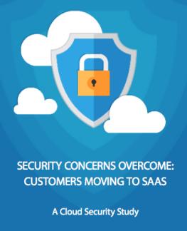 Security Report Saas Info Rech