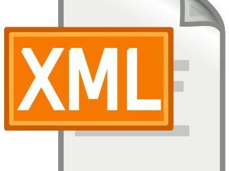 XML DTDs Vs XML Schema
