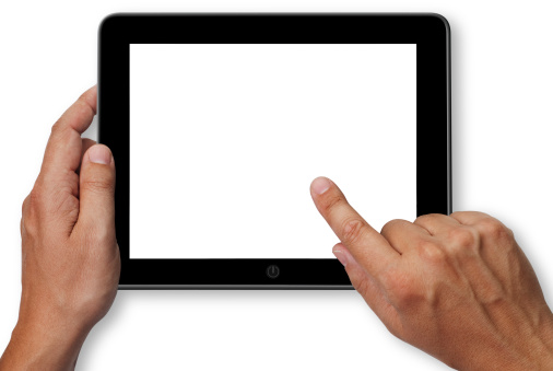 H.264 Videos Seamlessly Support iPad, Reveals Study