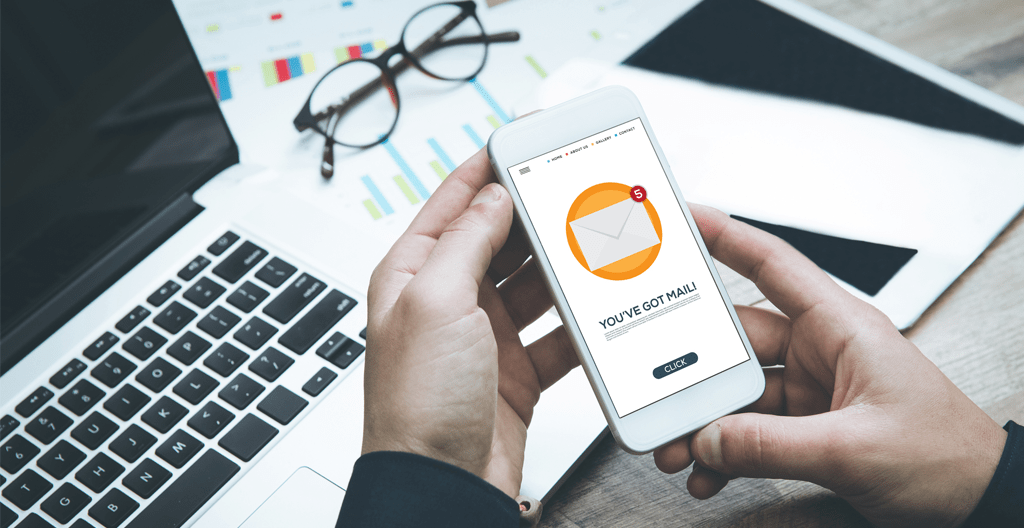 Increase Conversion with the New Email Experience Manager for Sitecore 9