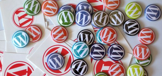 Image result for free images of wordpress logo