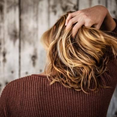 preparer-masque-cheveux