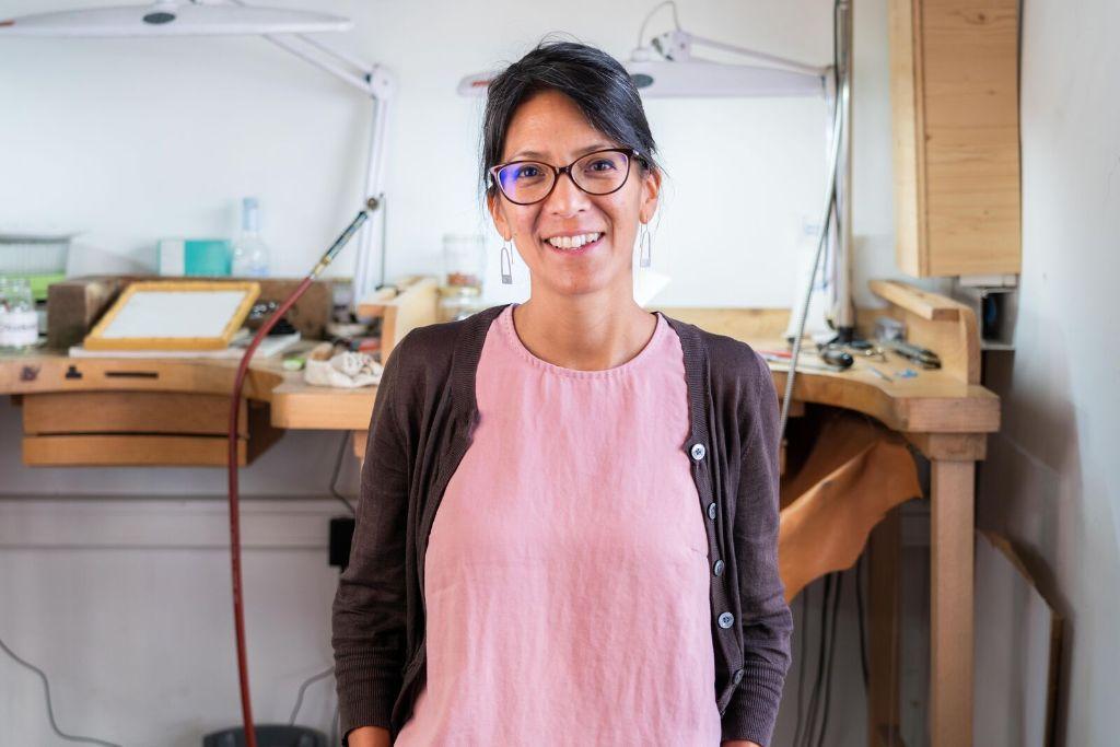Adriana-artisan-bijoutiere