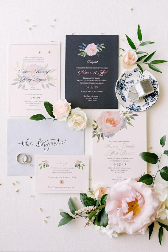 wedding guest etiquette how to rsvp to