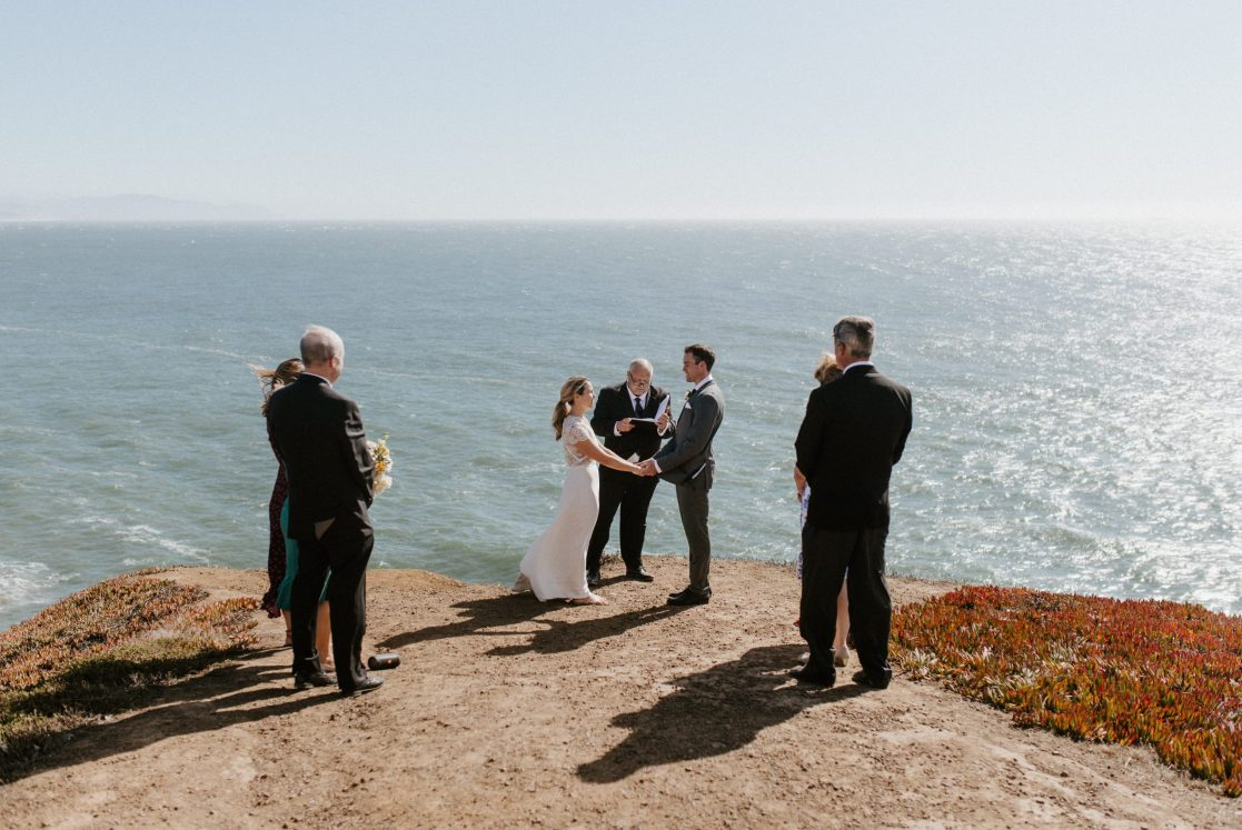 big sur wedding elopement packages, big sur elopement packages, big sur elopement photographer