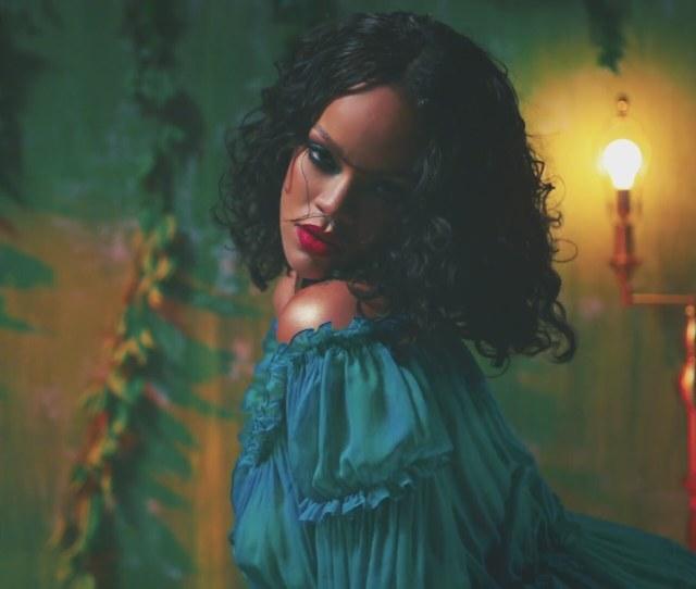 Watch Dj Khaleds Wild Thoughts Video Featuring Rihanna And Bryson Tiller Wdbx Blog