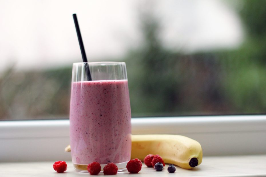 Are Smoothies Good Or Bad For Weight Loss