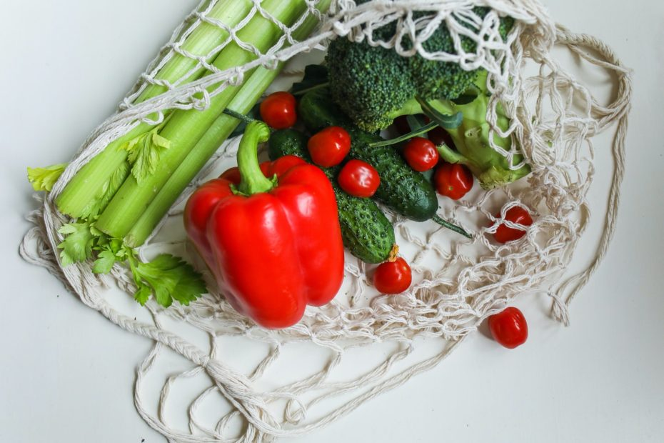 25 Vegetables Low In Calories Good For Weight Loss