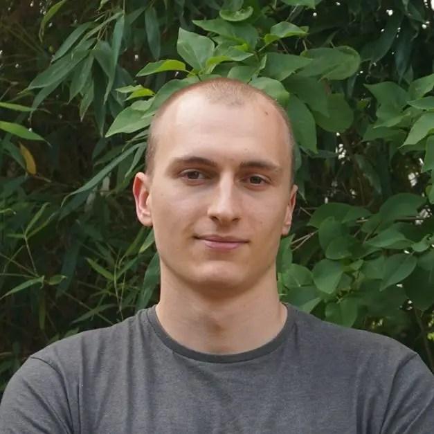 Matt Claes