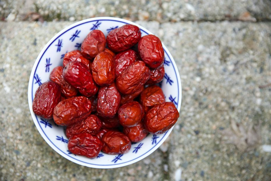 Are Dates Good For Weight Loss Or Fattening