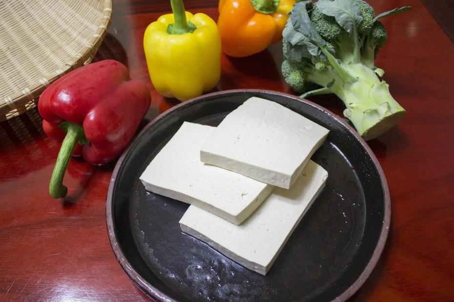 Is Tofu Keto-Friendly