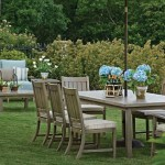 New Patio and Garden Arrivals