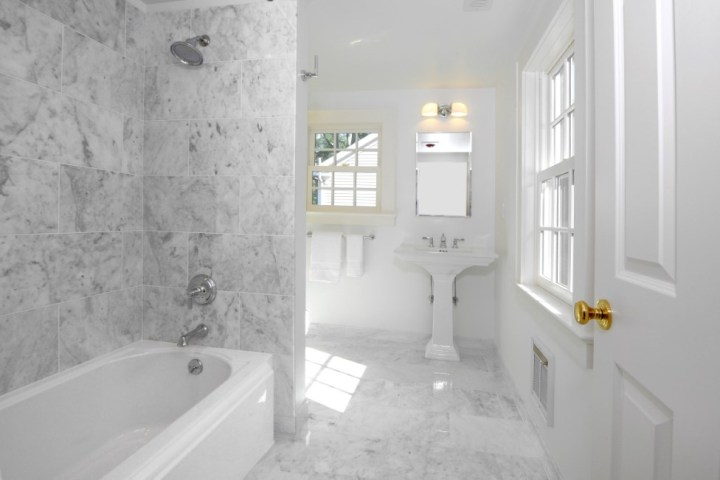 93-Summit-Road-Greenwich-Real-Estate-Riverside-CT-Bathroom-1