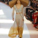 Angela Missoni shows feather-light sheer knits in Milan & Bottega Veneta – Day Four in Milan