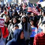 Will high school activism hurt your college chances?