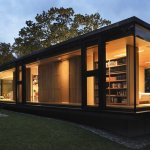 More than just glass boxes: Modernist homes vary by region