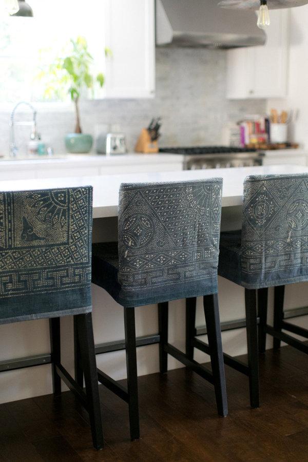 Amber-Interiors-Batik-Stools