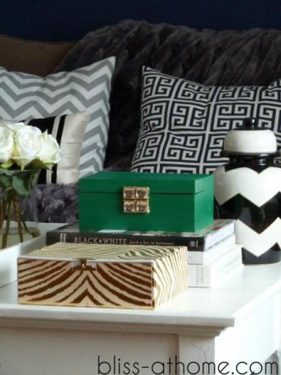 Bliss-at-home-coffee-table-styling