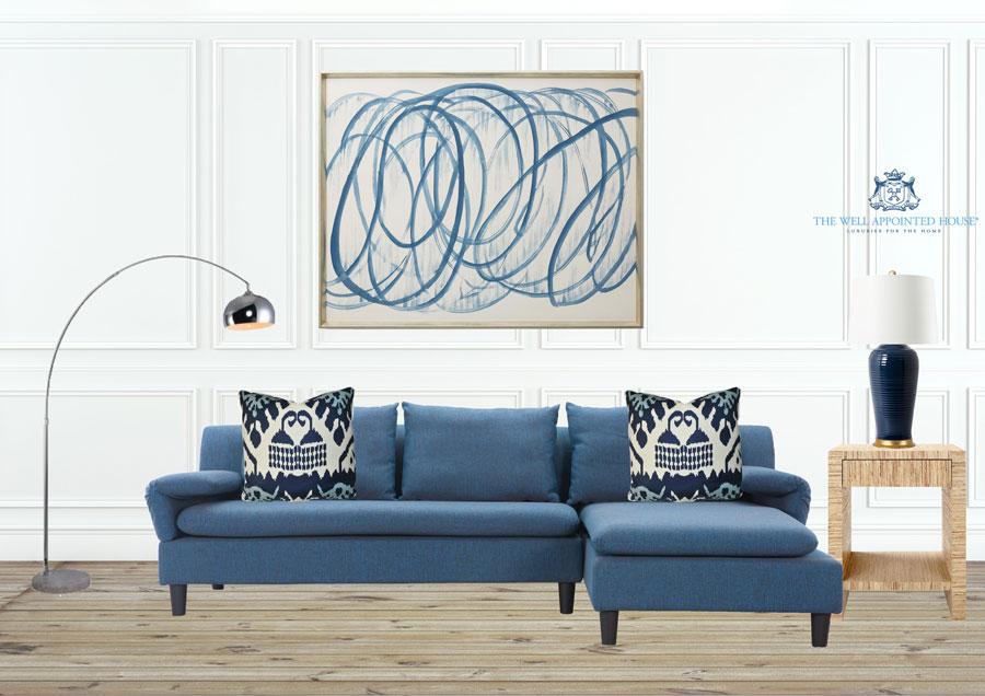 blue-room-option-new-4