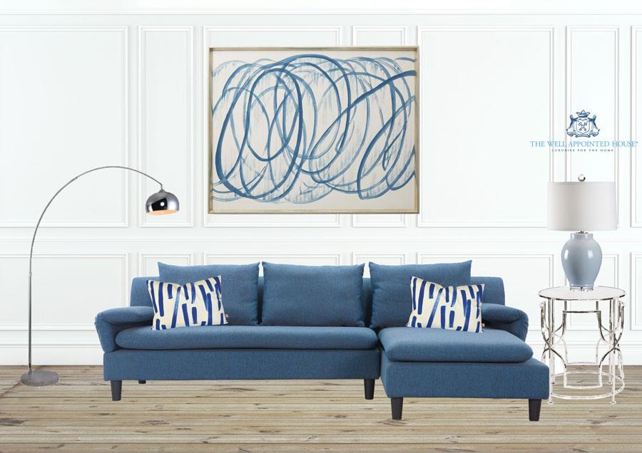 blue-room-option-new-6