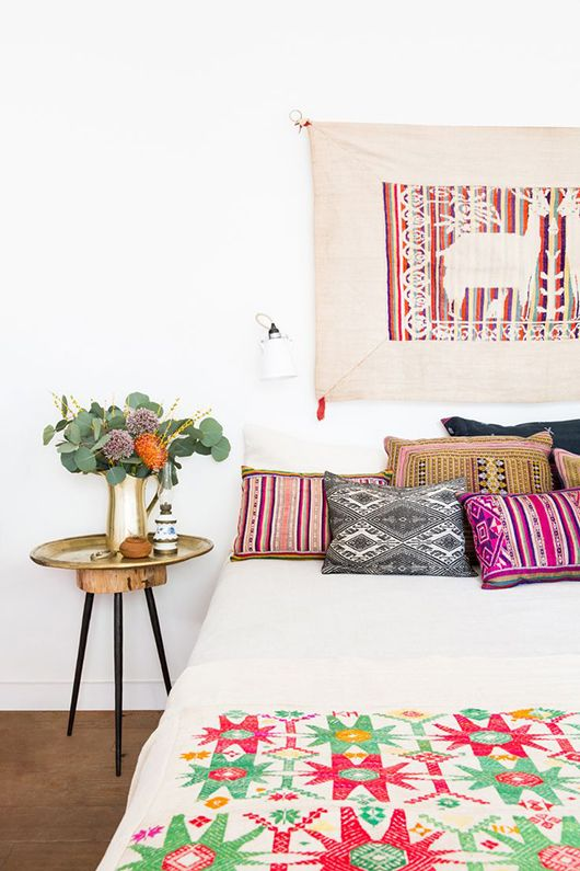 Boho-Pillows-Sf-Girl-By-Bay