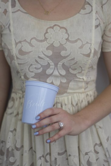 Monogrammed Items For The Bride – Wedding Planning & Gifts