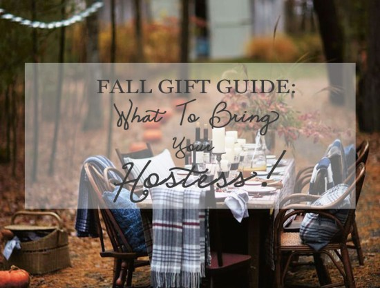 Fall-Hostess-Gift-Guide