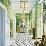 12 Foyers to Love!
