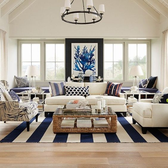 Home-Bunch-Nautical-Stripes-2