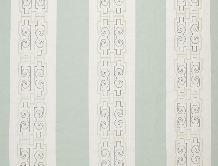 Jim-Thompson-Fabrics-Spice-Road-Second-Dynasty