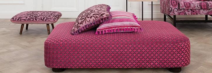 Maxwell-Fabrics_STUDIO-MAYFAIR_collection-image