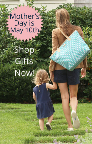 Gift for Mother's Day 2015! Eight Fabulous Gift Ideas for Mom!
