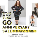 Nordstrom Anniversary Sale 2016! #NSALE – SEE OUR PICKS! SALE STARTS SOON!
